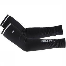Craft Armstuk Arm Warmer Zwart