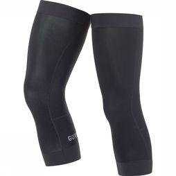 Gore Wear Kniestuk C3 Knee Warmers Zwart
