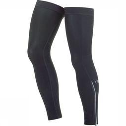 Gore Wear Leg Protection C3 black