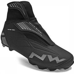 Northwave MTB Shoe Husky black/light grey