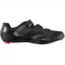 Northwave Road Shoe Sonic 2 black