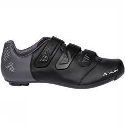 Vaude Race Shoe Rd Snar Active black