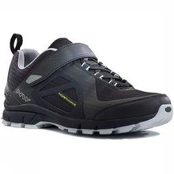 Northwave All Round Shoe Escape Evo black
