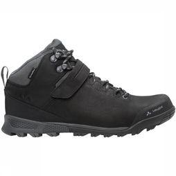 Vaude All Round Schoe AM Tsali Mid STX black