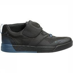 Vaude All Round Shoe AM Moab Tech dark blue