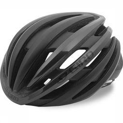 Giro Bicycle Helmet Cinder Mips black/dark grey
