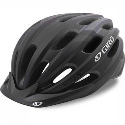 Bicycle Helmet Register