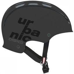Bicycle Helmet Urbanic