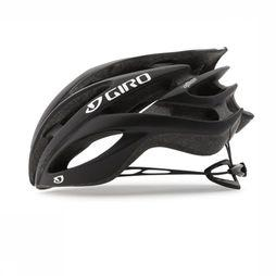 Giro Bicycle Helmet Atmos II black/white