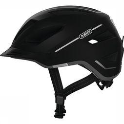 Abus Bicycle Helmet Pedelec 2.0 black