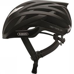 Abus Bicycle Helmet Tec-Tical 2.1 black