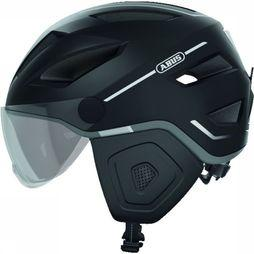 Abus Bicycle Helmet Pedelec 2.0 Ace black