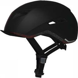 Abus Casque Velo Yadd-I #Credition Noir