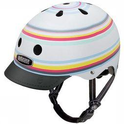 Nutcase Bicycle Helmet Gen3 off white/Assortment