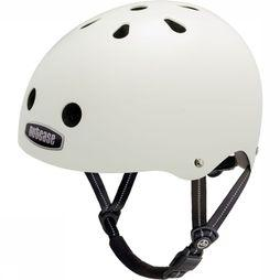 Nutcase Bicycle Helmet Gen3 off white