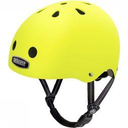 Nutcase Bicycle Helmet Gen3 yellow