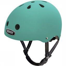 Nutcase Bicycle Helmet Gen3 mid green
