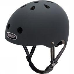 Nutcase Bicycle Helmet Gen3 black