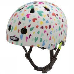 Bicycle Helmet Baby Nutty