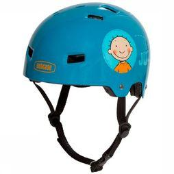 Nutcase Bicycle Helmet Jules light blue/Assortment