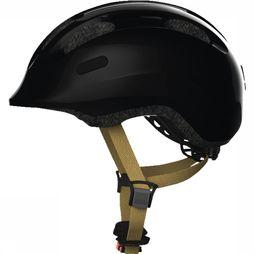 Abus Casque Velo Smiley 2.0 Royal Noir