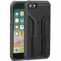 Topeak RideCase Iphone 6-8 Noir
