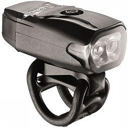 Lezyne Bike Lighting KTV Drive Front black
