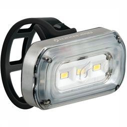 Blackburn Bike Lighting Front Light Central 100 No Colour
