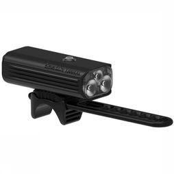 Lezyne Bike Lighting Macro Drive 1300XXl black