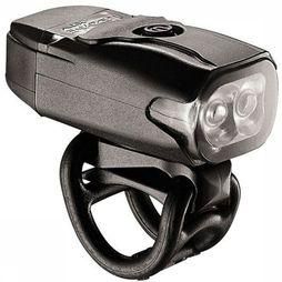 Lezyne Bike Lighting Led Ktv Drive Front black