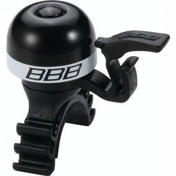 BICYCLE BELL BBB BBB-16 MINIBELL