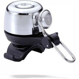 BBB Bicycle Bell Noisy black