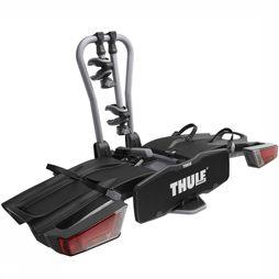 Thule Bicycle Carrier Easyfold 2B 7Pin No Colour