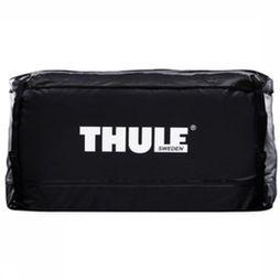 Thule Bicycle Carrier Easybag 948-4 No Colour