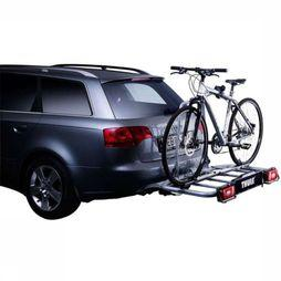 Thule Bicycle Carrier Easybase, 7 Pin No Colour
