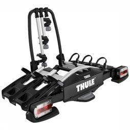 Thule Bicycle Carrier Velocompact 927 3 Bike 7 Pin No Colour