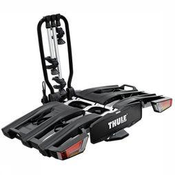 Thule Bicycle Carrier Thule Easyfold Xt 3 No Colour