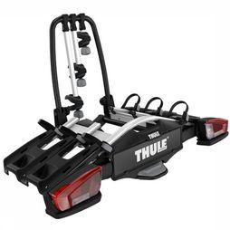 Thule Bicycle Carrier Velocompact 3 13-Pin No Colour