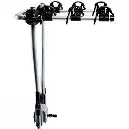 Thule Bicycle Carrier Hangon 3 Bike, With Tilt No Colour