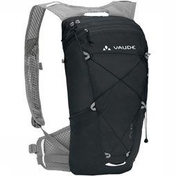 Vaude Bicycle Backpack Uphill 9 Lw black