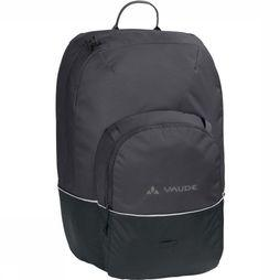 Vaude Bicycle Backpack Cycle 28 black
