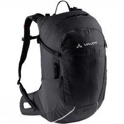 Vaude Bicycle Backpack Tremalzo 22 black