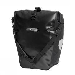 Bike Bag Back Back Roller Classic