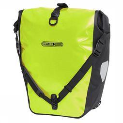 Bike Bag Back Back-Roller QL1 Single