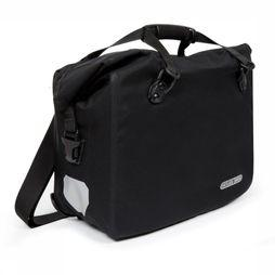 Ortlieb Bike Bag Back Office Bag Ql3.1 black