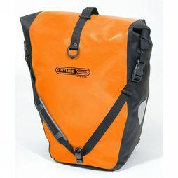 Ortlieb Bike Bag Back Back-Roller Basic orange/black
