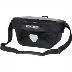 Handlebar Bag Ultimate S Classic