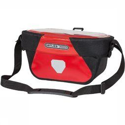 Handlebar Bag Ultimate6 S Classic