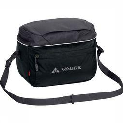 Vaude Handlebar Bag Road I black