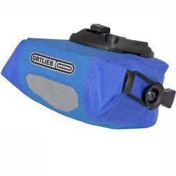 Ortlieb Saddle Bag Micro mid blue